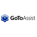 Go to assist